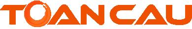 logo-toancau2