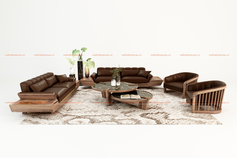 sofa-2021-1