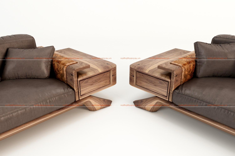 sofa-2021-10