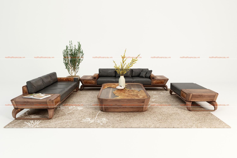 sofa-2021-11