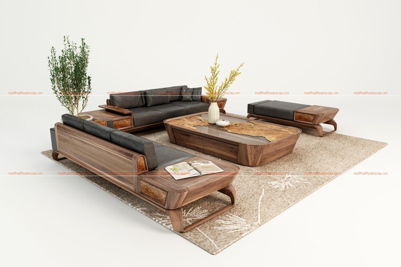 sofa-2021-13