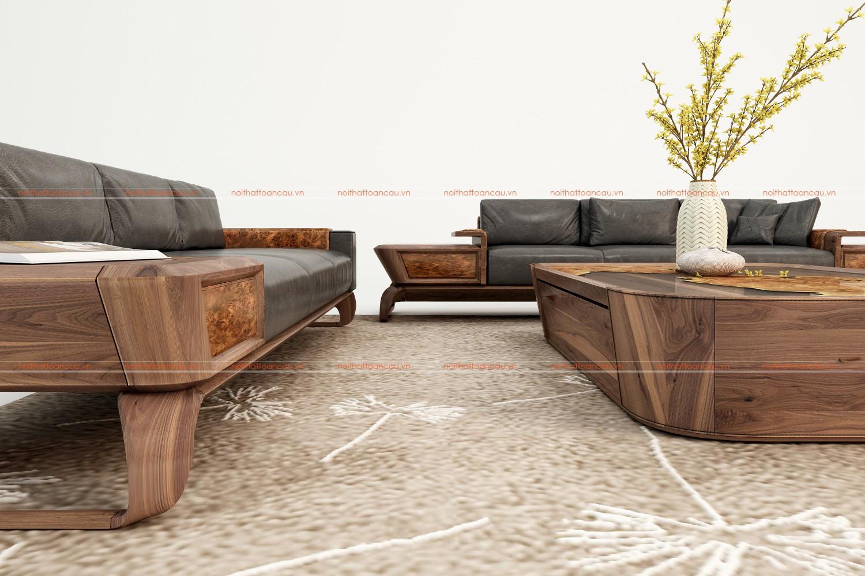 sofa-2021-15