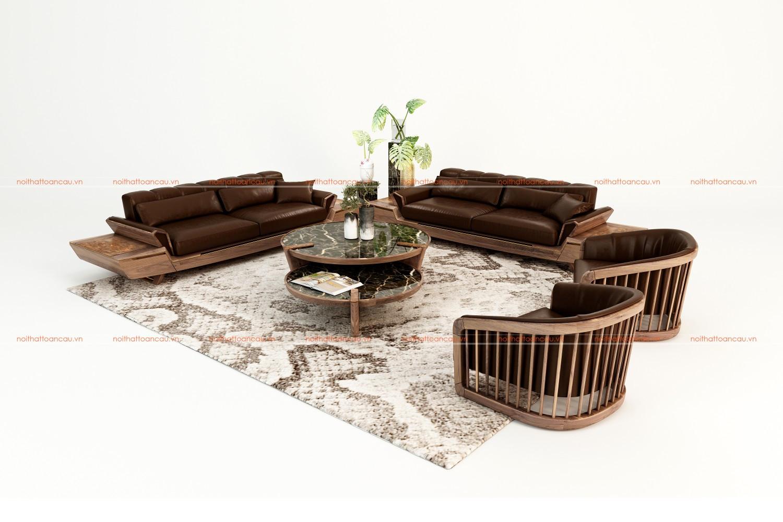 sofa-2021-2