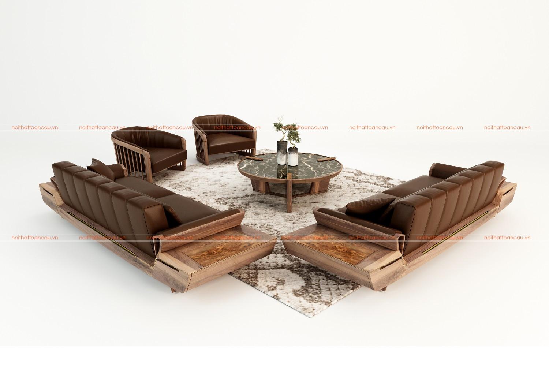 sofa-2021-5