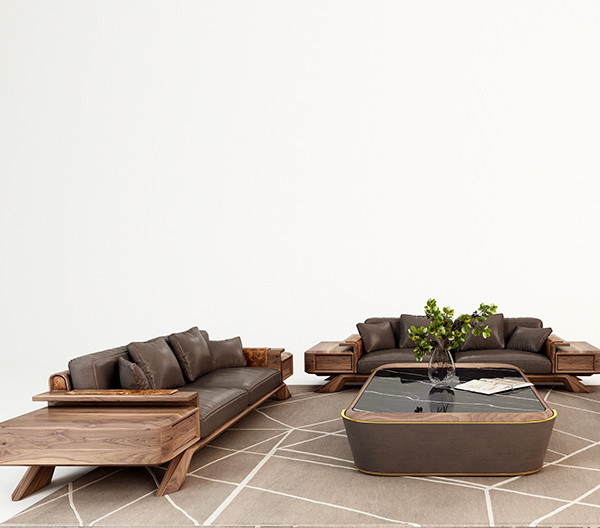 sofa-2021-6size-nho-2