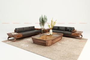 sofa-2021-12b