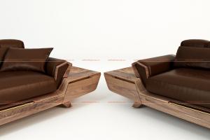 sofa-2021-3