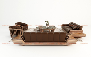 sofa-2021-4