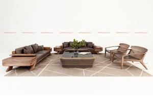 sofa-2021-6