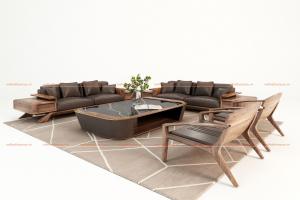 sofa-2021-7