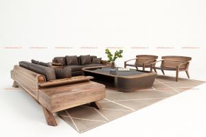 sofa-2021-8