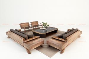 sofa-2021-9