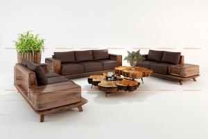 sofa-go-oc-cho-tu-nhien-1