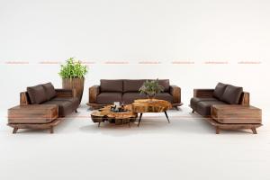 sofa-go-oc-cho-tu-nhien-5