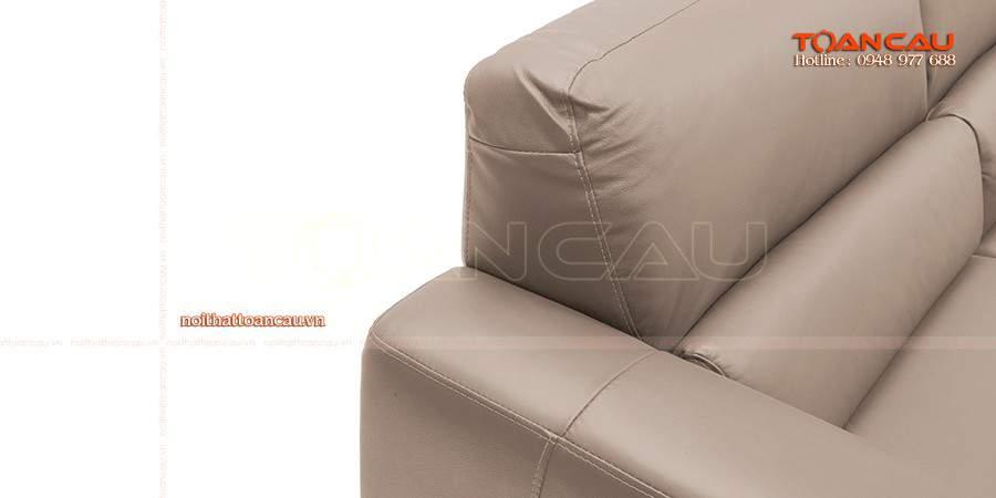 sofa-da-dep-41