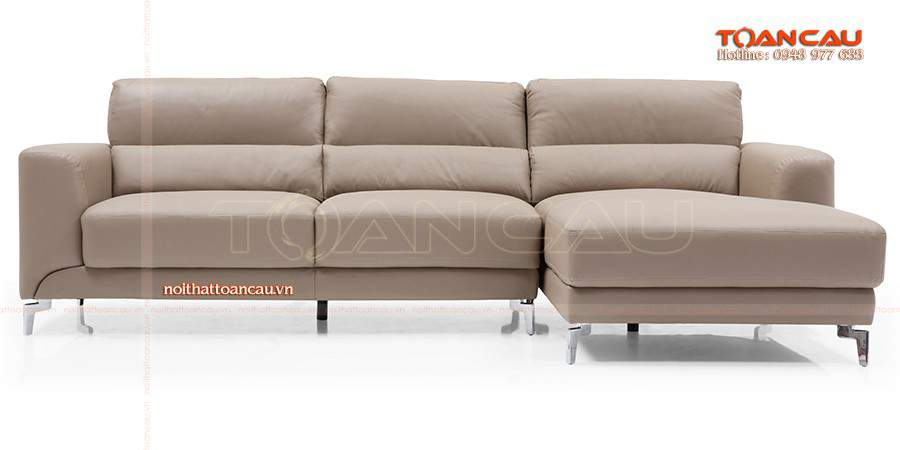 sofa-da-dep-42
