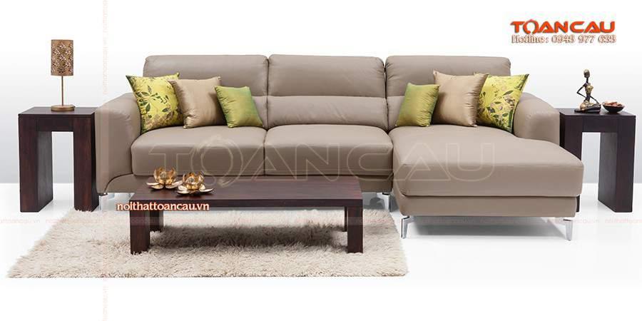 sofa-da-dep-43