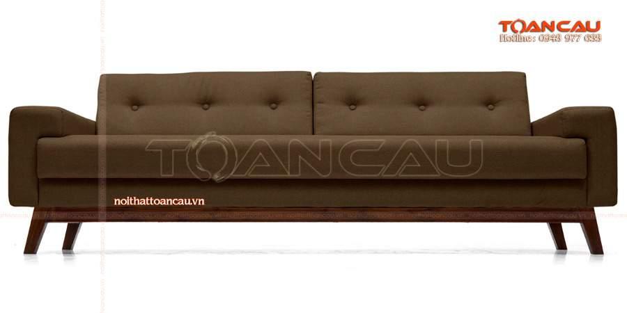 sofa-ni-re-dep-tai-ha-noi-150