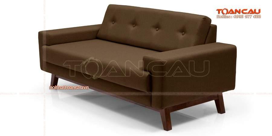 sofa-ni-re-dep-tai-ha-noi-151