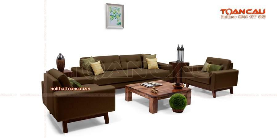 sofa-ni-re-dep-tai-ha-noi-152