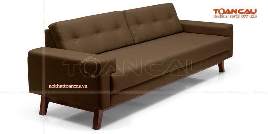 sofa-ni-re-dep-tai-ha-noi-154