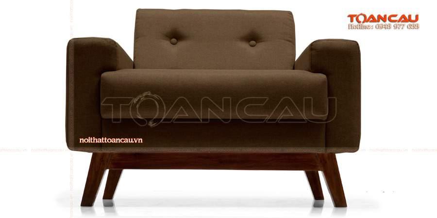 sofa-ni-re-dep-tai-ha-noi-156