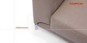 sofa-da-dep-40