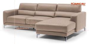 sofa-da-dep-44