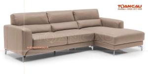 sofa-da-dep-45