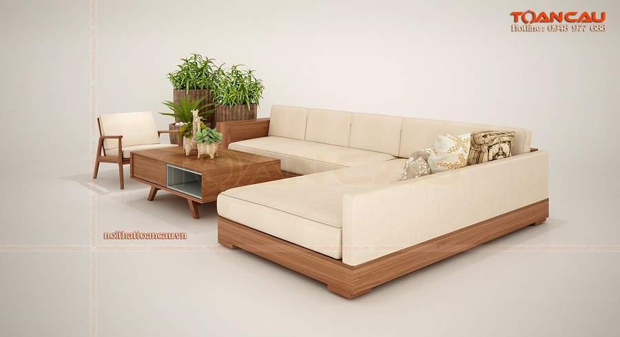 sofa-giuong-go-gia-re-tphcm-2-