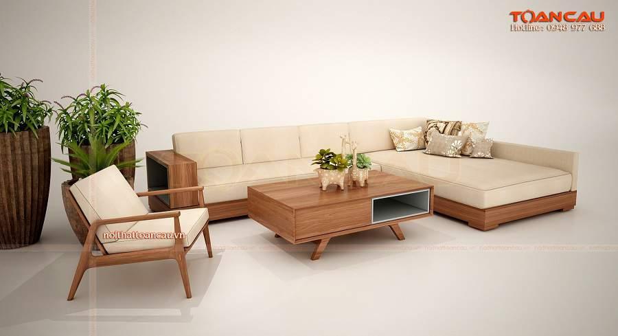 sofa-giuong-go-gia-re-tphcm-3-