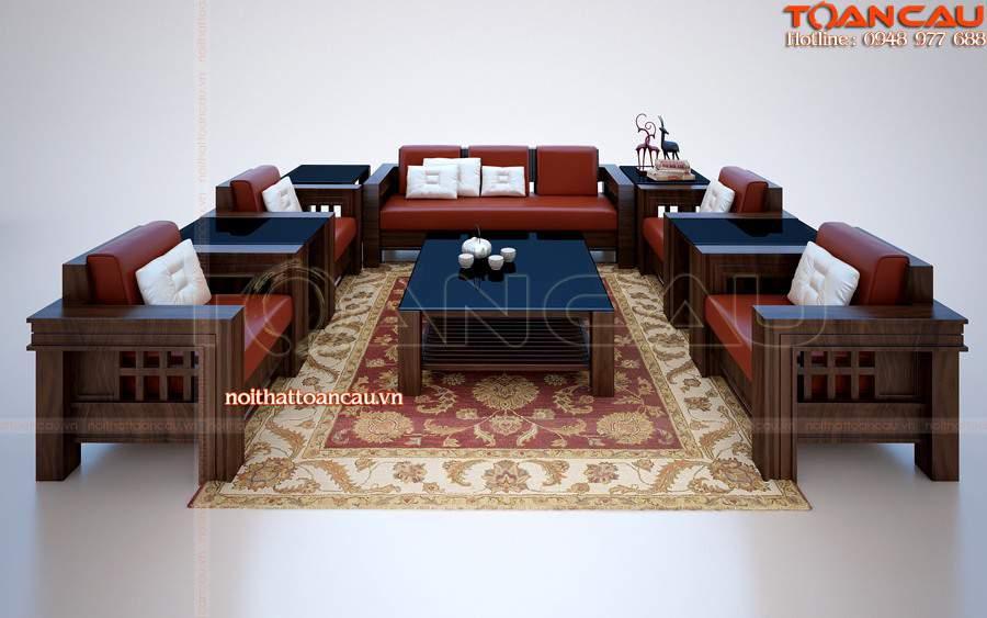 ban-ghe-phong-khach-sofa-go-tc1008