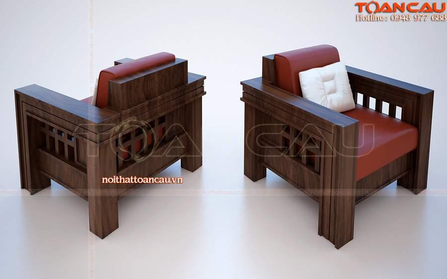 ban-ghe-phong-khach-sofa-go-tc1008c