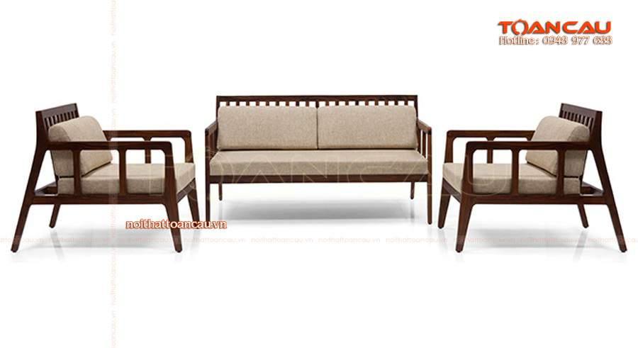 bo-ban-ghe-sofa-go-phong-khach-45-copy