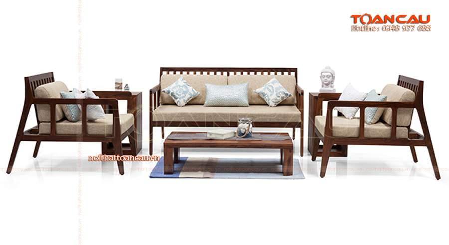 bo-ban-ghe-sofa-go-phong-khach-46-copy