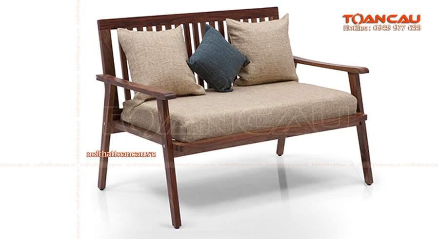 bo-ban-ghe-sofa-go-phong-khach-86-copy