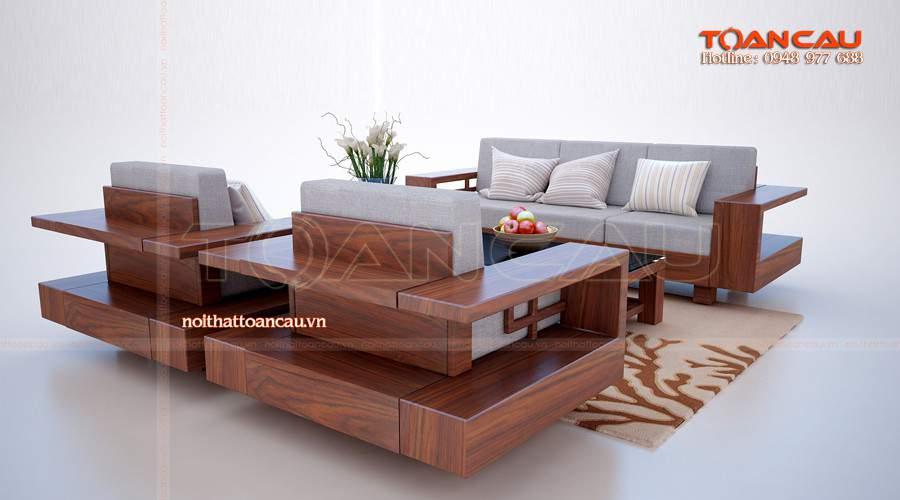 sofa-go-ban-ghe-phong-khach-dep-44