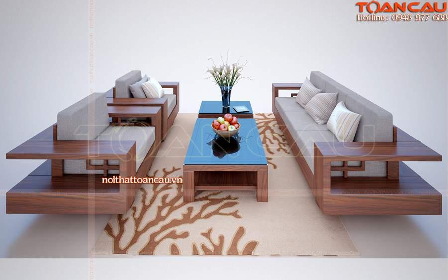 sofa-go-ban-ghe-phong-khach-dep-45