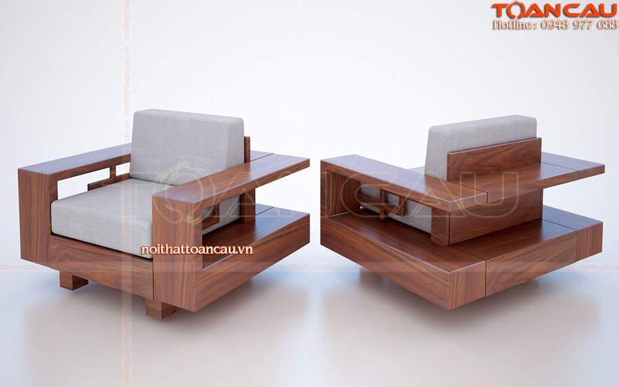 sofa-go-ban-ghe-phong-khach-dep-46