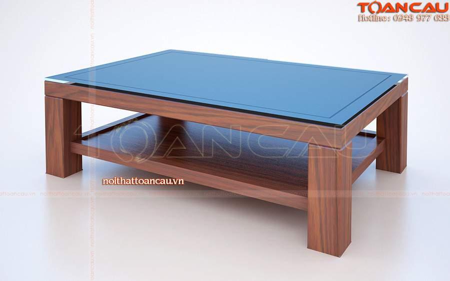 sofa-go-ban-ghe-phong-khach-dep-47