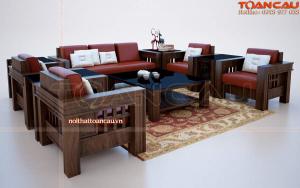ban-ghe-phong-khach-sofa-go-tc1008a
