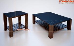 ban-ghe-phong-khach-sofa-go-tc1008d