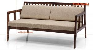 bo-ban-ghe-sofa-go-phong-khach-47-copy