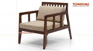 bo-ban-ghe-sofa-go-phong-khach-48-copy