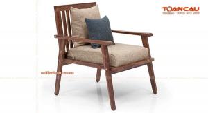 bo-ban-ghe-sofa-go-phong-khach-87-copy