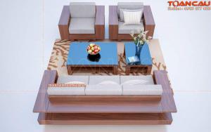 sofa-go-ban-ghe-phong-khach-dep-48
