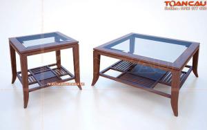sofa-go-dep-ban-ghe-phong-khach-sang-trong3