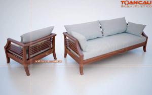 sofa-go-dep-ban-ghe-phong-khach-sang-trong4