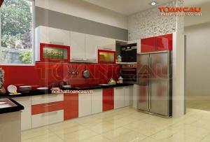 toan-cau-109-copy