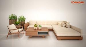 sofa-giuong-go-gia-re-tphcm-1-